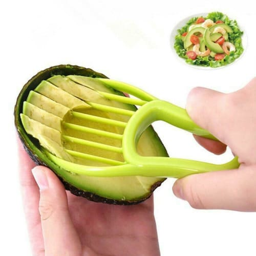 Avocado Multitool for $2 + free shipping