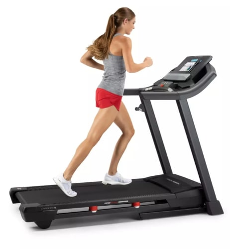 ProForm Carbon TL Treadmill for $650 + pickup