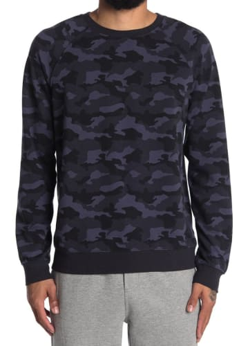 Joggers & Sweats at Nordstrom Rack: Up to 75% off + free shipping w/ $89