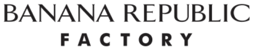 Banana Republic Factory Clearance: Extra 50% off in cart + free shipping w/ $50
