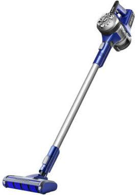 Refurb Eureka PowerPlush Cordless Vacuum Cleaner for $68 + free shipping