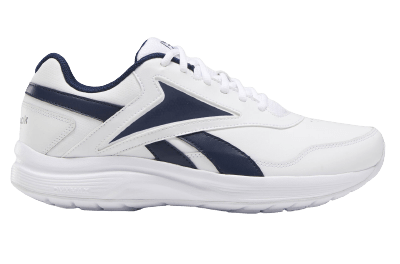 Reebok Men's Walk Ultra 7 DMX MAX Shoes for $35 or 2 for $60 + free shipping