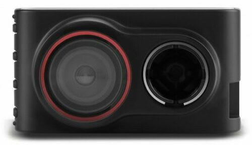 Refurb Garmin Dash Cam 30 Driving Recorder for $35 + free shipping