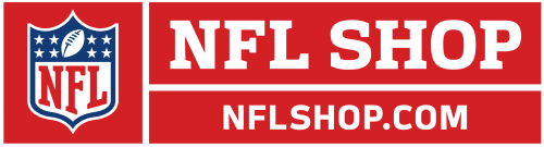 NFL Shop Clearance Sale: Up to 75% off + free shipping
