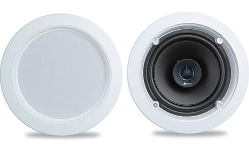 Home Audio Specials at Crutchfield: Up to 47% off + free shipping
