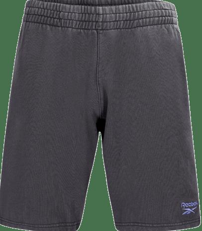 Reebok Men's Classics Premium Vector Shorts for $15 + $5.95 s&h