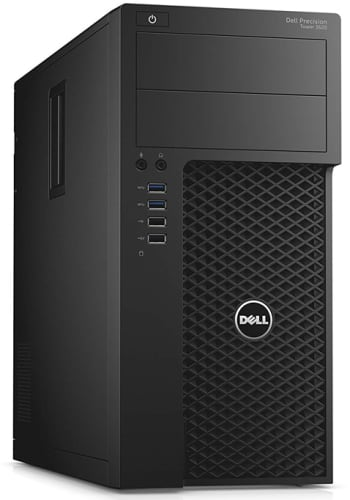 Dell Refurbished Halloween Sale: Extra 40% off one item + free shipping