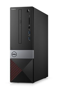 Dell Vostro 3471 9th-Gen i5 Small Desktop PC for $459 + free shipping