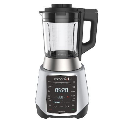 Instant Pot Instant Ace Plus Cooking & Beverage Blender for $90 + free shipping