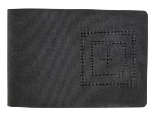 5.11 Tactical QR Card Wallet for $14 + free shipping w/ $35