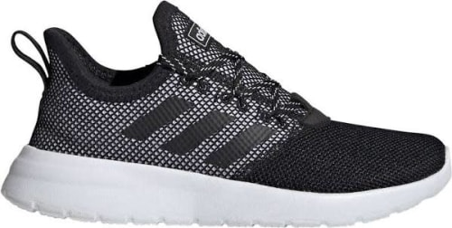 adidas Kids' Lite Racer RBN Shoes for $20 in cart + free shipping
