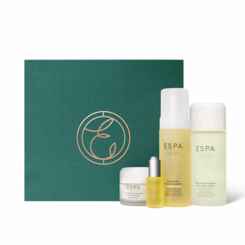 ESPA Beauty Products at SkinStore: Up to 50% off + free shipping w/ $49