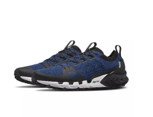 The North Face Men's Havel Shoes for $55 + free shipping