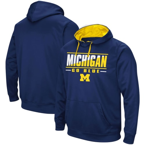 Fanatics College Clearance Deals: Discounts on thousands of items + free shipping w/ $19