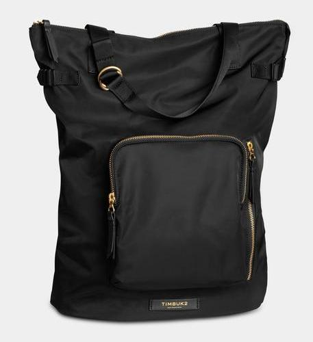 Timbuk2 Convertible Backpack Tote for $64 + free shipping