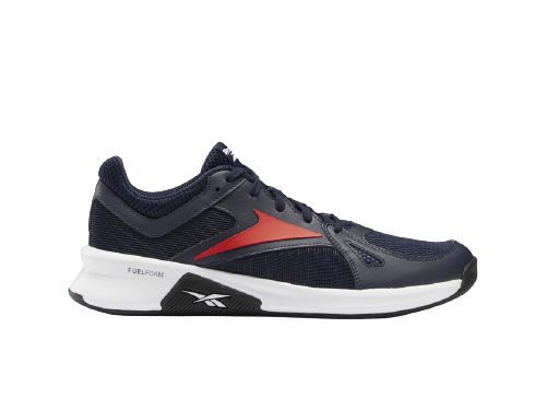 Reebok Men's or Women's Advanced Trainer Shoes for $27 + free shipping