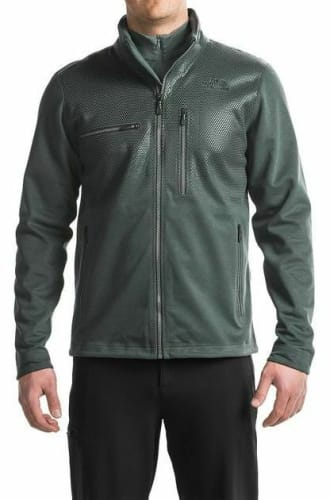 The North Face Men's Denali Revolution Jacket for $80 + free shipping