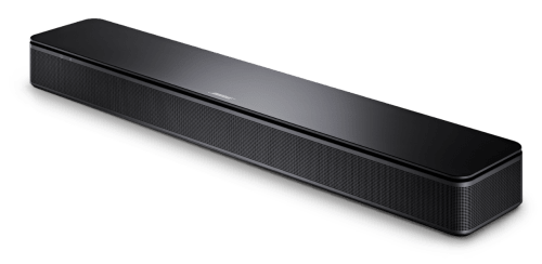 Certified Refurb Bose Bluetooth TV Speaker for $170 in cart + free shipping