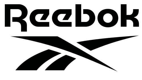 Reebok: Extra 60% off sale items + free shipping