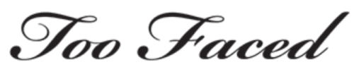Too Faced Friends & Family Sale: 25% off + free shipping w/ $50