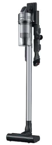 Samsung Jet 75 Complete Cordless Stick Vacuum w/ Extra Battery for $399 + free shipping