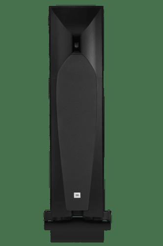 JBL Studio 570 150W Floorstanding Loudspeaker for $200 + free shipping