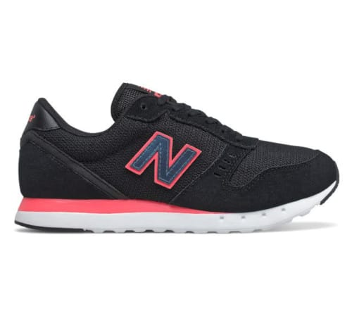 New Balance Women's 311v2 Lifestyle Shoes for $30 + free shipping