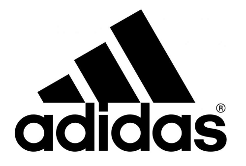 adidas at eBay: Up to 66% off + free shipping