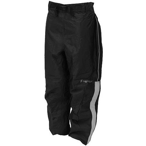 Frogg Toggs Waterproof Pants (L sizes) for $18 + $2.49 s&h