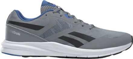 Reebok Men's Runner 4 Running Shoes for $24 + free shipping
