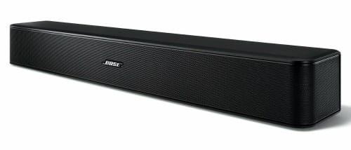 Certified Refurb Bose Deals at eBay: up to 35% off + extra 15% off in cart + free shipping