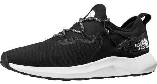 The North Face Men's Surge Highgate LS Shoes for $45 + free shipping w/ $50