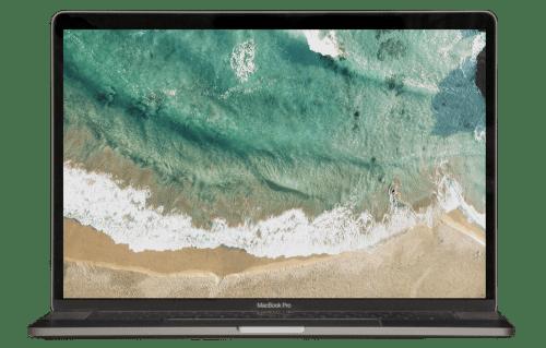 "Refurb Apple MacBook Pro Skylake i7 15.4"" Laptop w/ 16GB RAM & 512GB SSD (2016) for $1,149 + free shipping"