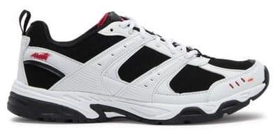 Avia Men's Avi-Verge Sneakers for $19 + $7.95 s&h