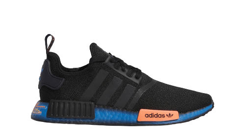 adidas Men's Originals NMD_R1 Shoes for $62 in cart + free shipping