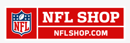 NFL Shop Sale: 25% off + free shipping