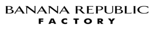 Banana Republic Factory Sale: 50% off sitewide + extra 15% off + free shipping w/ $50