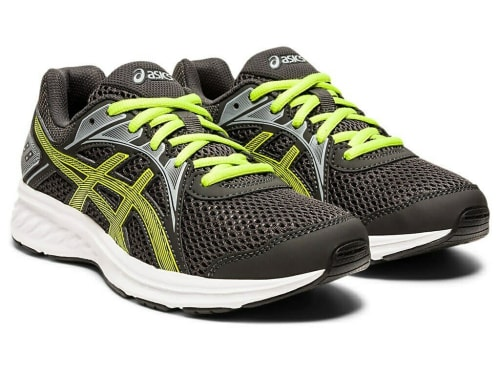 ASICS Kids' Jolt 2 GS Running Shoes for $15 in cart + free shipping