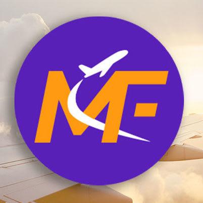 Matt's Flights Premium Plan: 1-Yr Subscription for $24