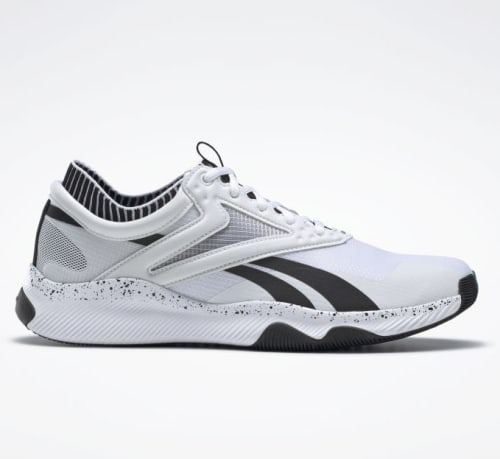 Reebok Men's HIIT TR Training Shoes for $40 + free shipping
