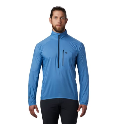 Mountain Hardwear Web Specials: Up to 60% off + free shipping