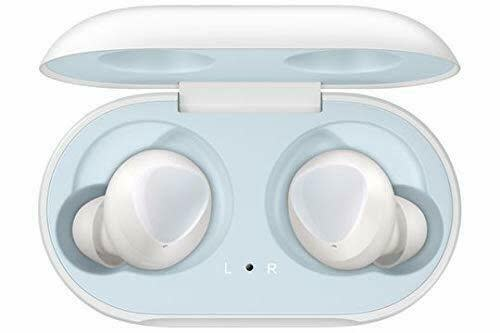 Open-Box Samsung Galaxy Buds True Wireless Bluetooth Earbuds for $50 + free shipping