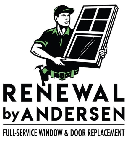 Renewal by Andersen Window Replacement: buy 2, get 40% off 2nd pair