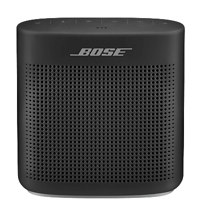 Bose Pre-Black Friday Sale: Up to 40% off + free shipping w/ $50