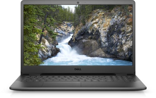 """Dell Vostro 3500 11th-Gen. i5 15.6"""" Laptop for $599 + free shipping"""