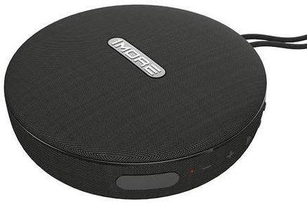 1More 30W Portable Bluetooth Speaker for $70 + free shipping