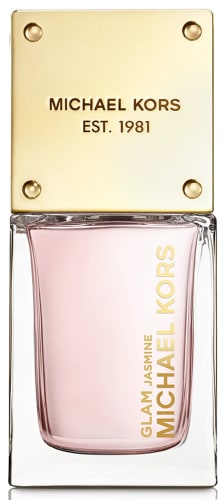 Macy's Cologne & Beauty Clearance: Up to 50% off + free shipping w/ $25