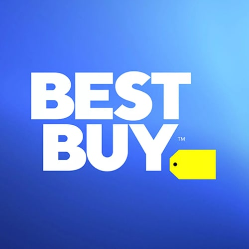 Best Buy Black Friday Ad Deals: Discounts on hundreds of items + free shipping w/ $35
