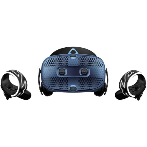 HTC Vive Cosmos VR System for $599 + free shipping
