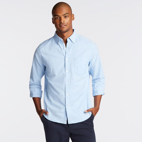 Nautica Clearance: Extra 60% off + free shipping w/ $50